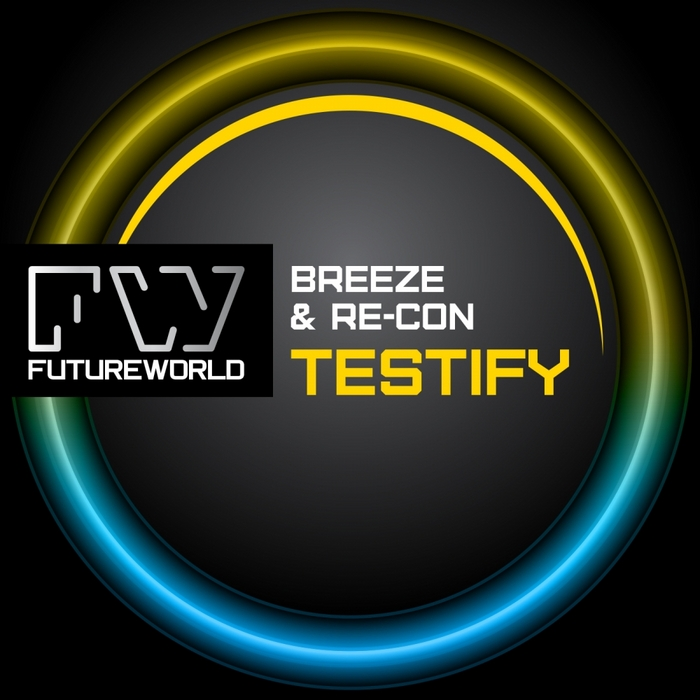 BREEZE/RE CON - Testify