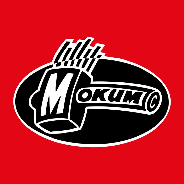 DJ MACHO - The Beating Of My Heart