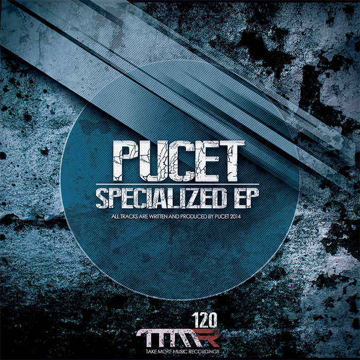 PUCET - Specialized EP