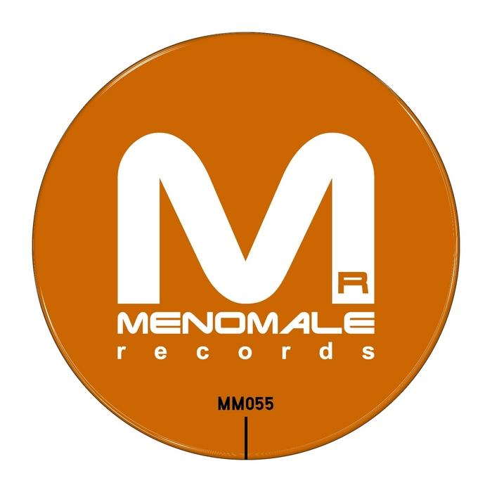 GIRAU, Dario - Telephone Number (remixes)