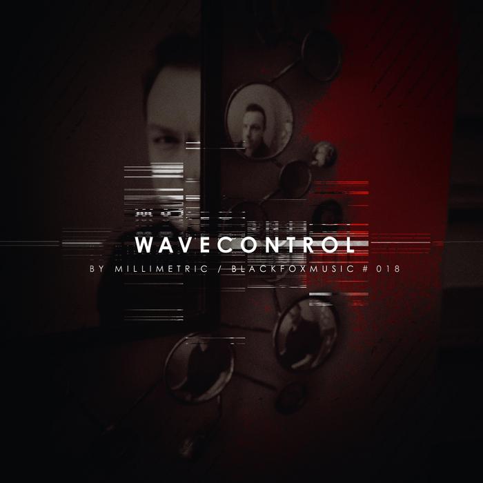 MILLIMETRIC - Wavecontrol