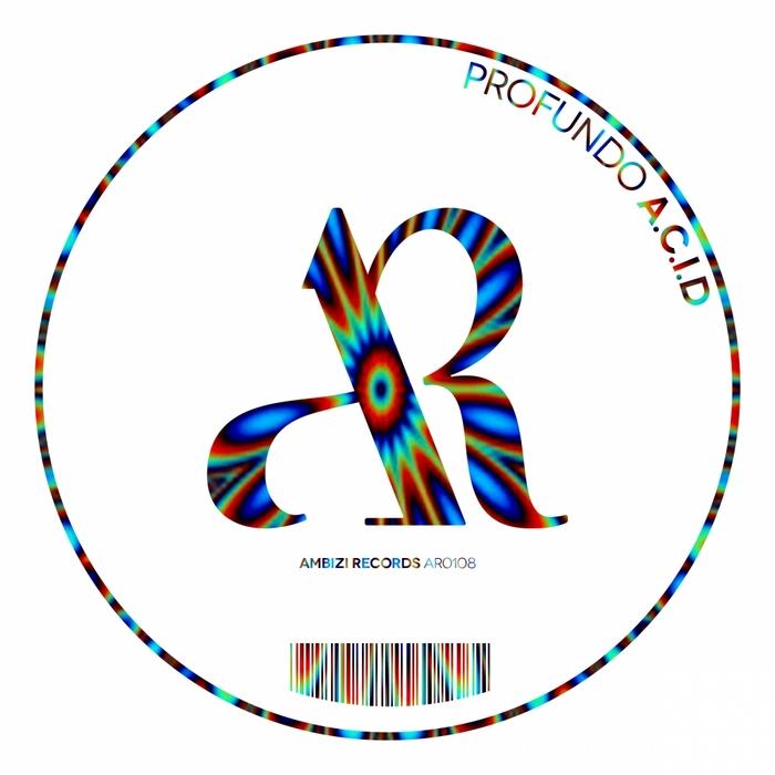 PROFUNDO - ACID