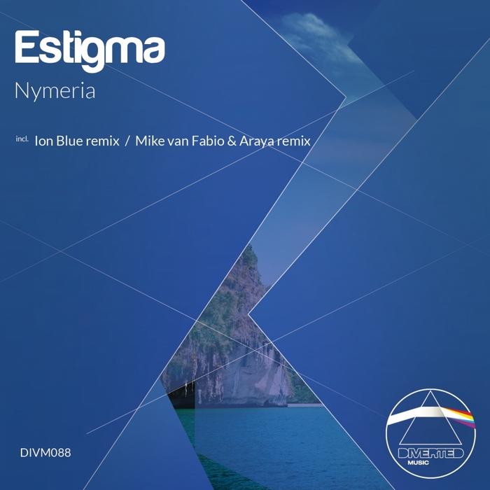 ESTIGMA - Nymeria