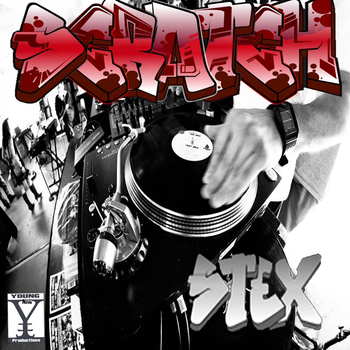 STEX - Scratch