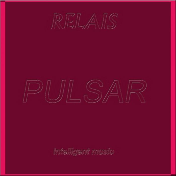 RELAIS - Pulsar