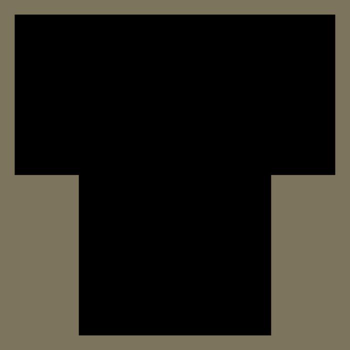 PEEP THIS/IAN WARSAW/JAMES ACOSTA/FERNANDO BAVARO - Various Artists Vol 6