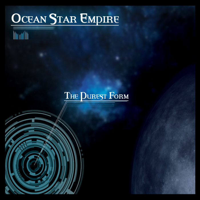OCEAN STAR EMPIRE - The Purest Form