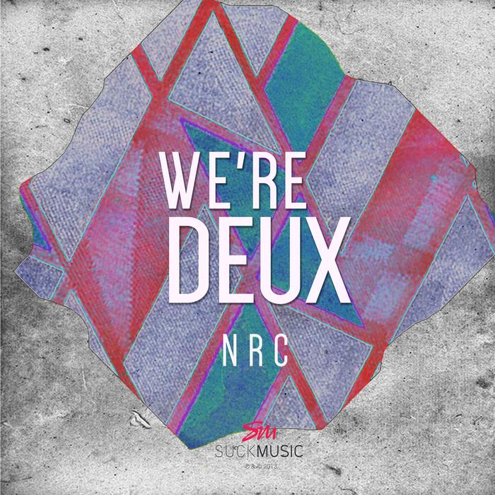 WERE DEUX - NRC