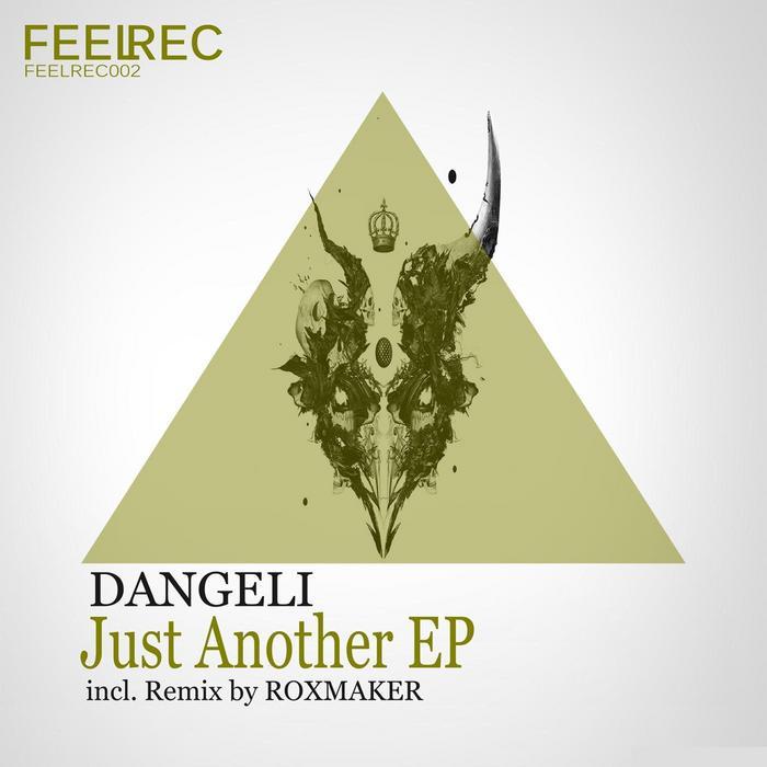 DANGELI - Just Another