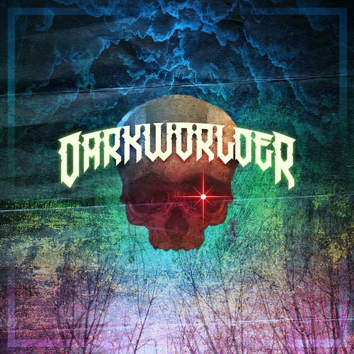 ALERT/DRAGON CLIQUE - Darkworlder