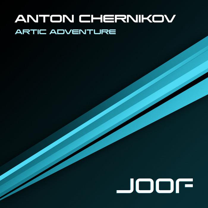 CHERNIKOV, Anton - Arctic Adventure
