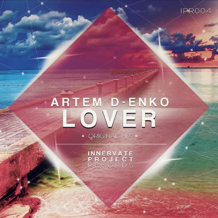 D ENKO, Artem - Lover
