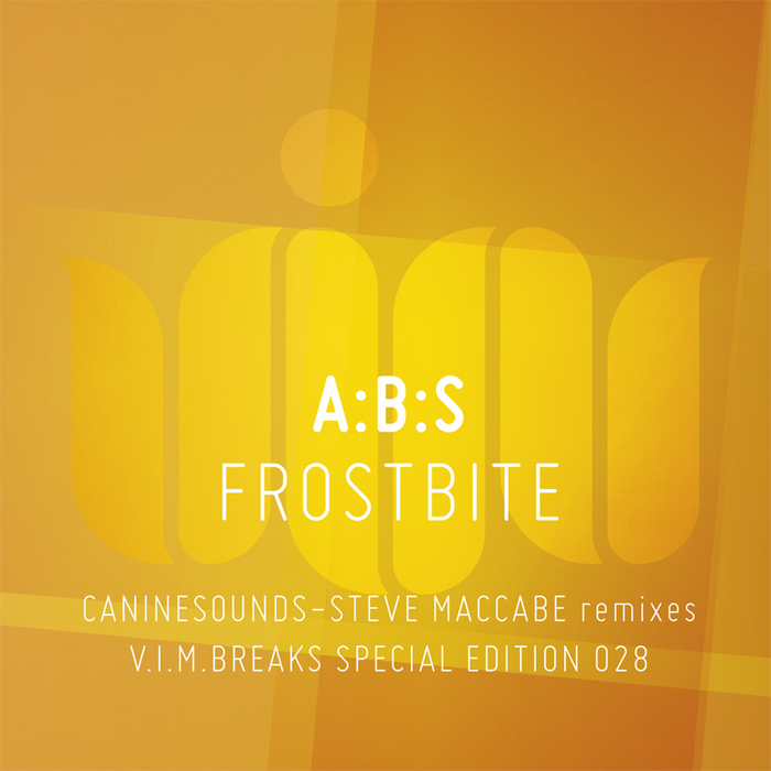 A:B:S - Frostbite
