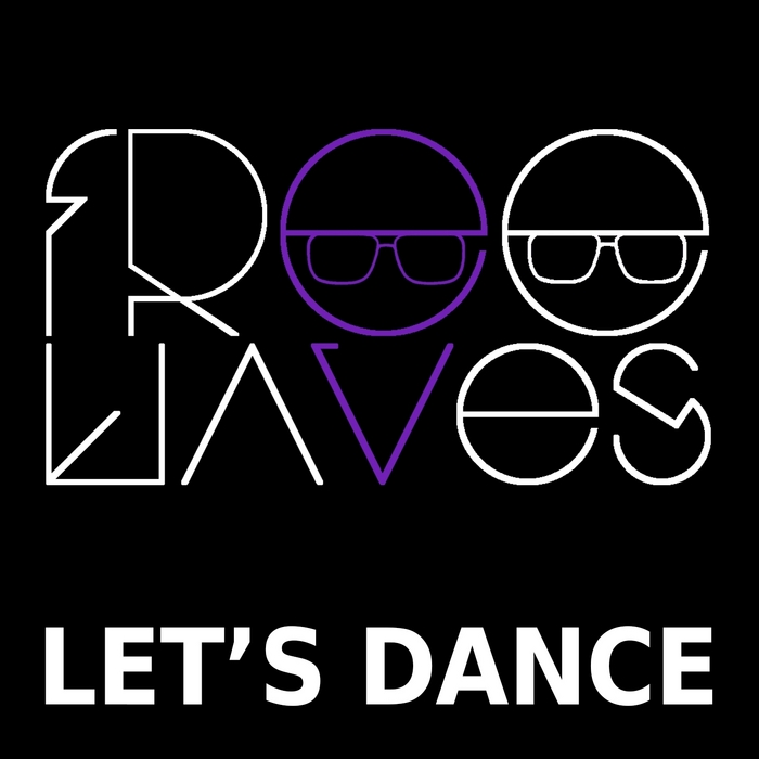 FREE WAVES - Let's Dance