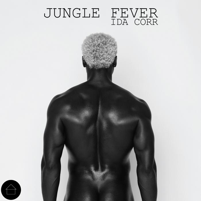 CORR, Ida - Jungle Fever
