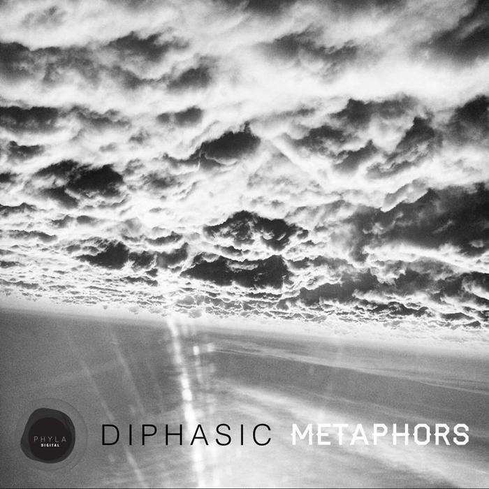 DIPHASIC - Metaphors