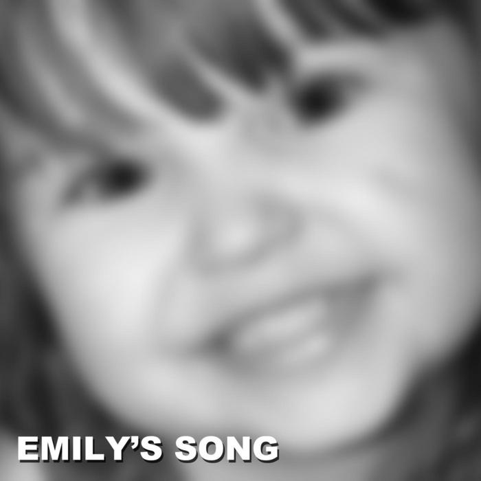 MINT/INGELA KARLSSON/TOMAS TORNEVALL - Emily's Song (Bejeweled)