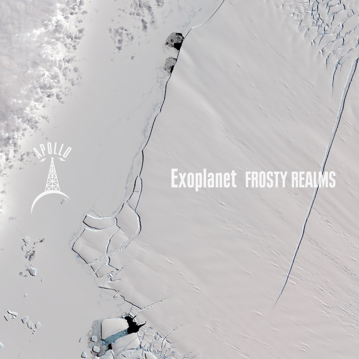 EXOPLANET - Frosty Realms