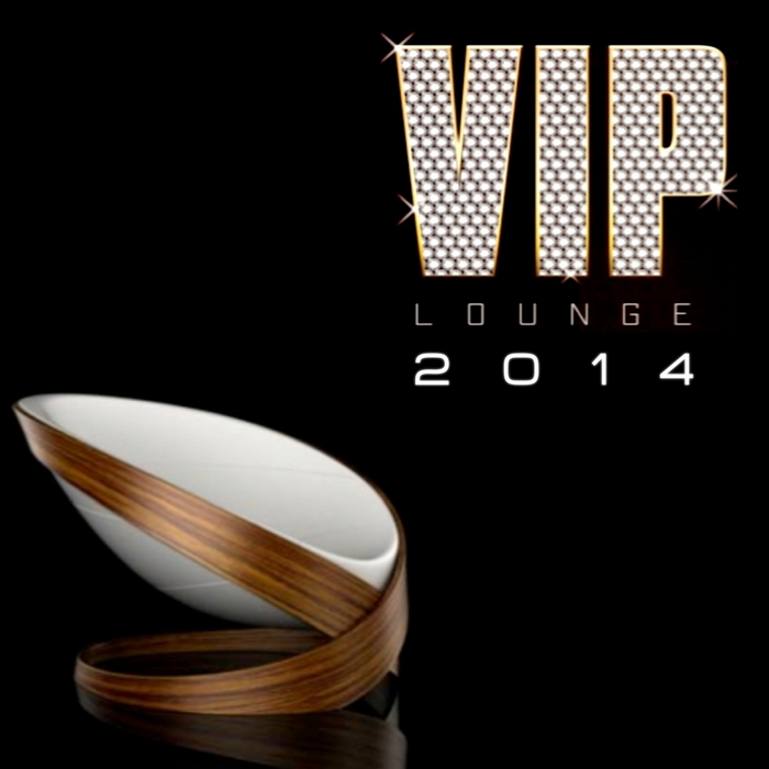VARIOUS - VIP Lounge 2014
