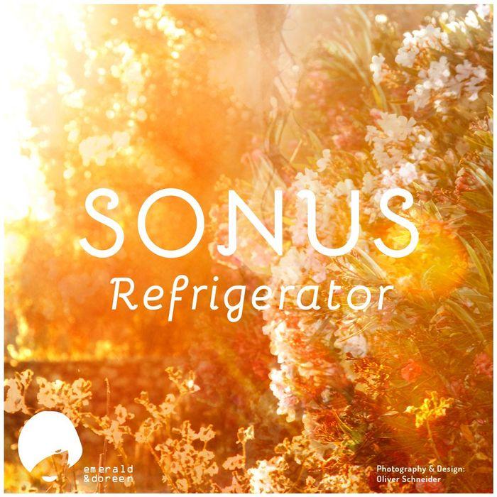 SONUS - Refrigerator