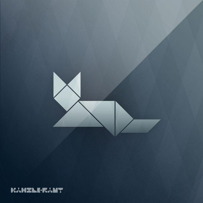 OFFSHORE FUNK/RICHARD BARTZ/ALEXANDER KOWALSKI/RAY KAJIOKA - K-Remixes Single One