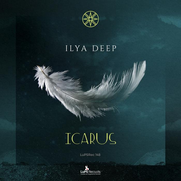 DEEP, Ilya - Icarus