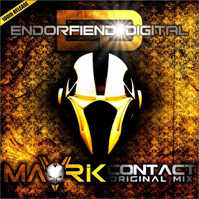 MAVRIK - Contact