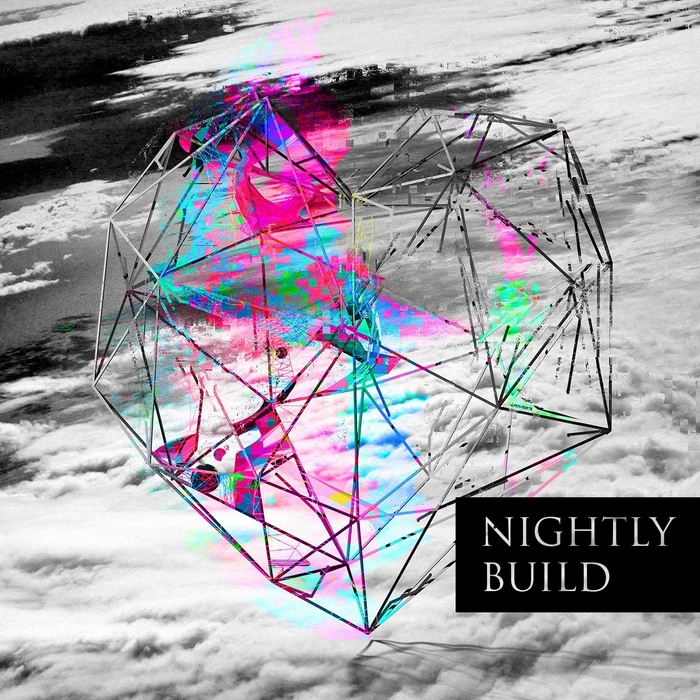 NIGHTLY - Build