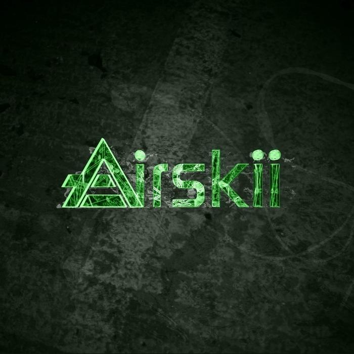 AIRSKII - Omw