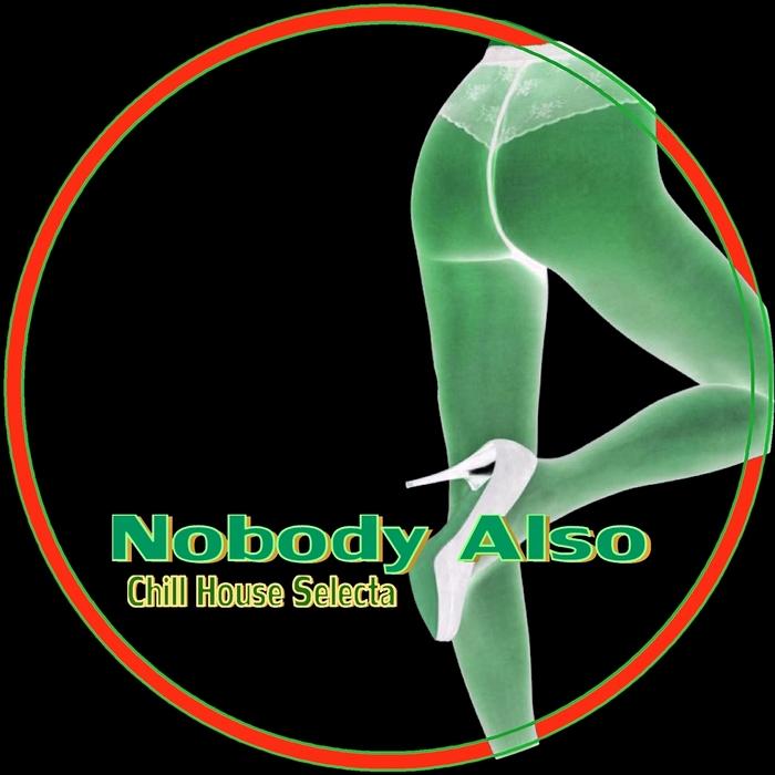 BIONDI J - Nobody Also: Chill House Selecta