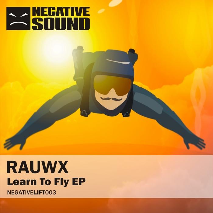 RAUWX - Learn To Fly