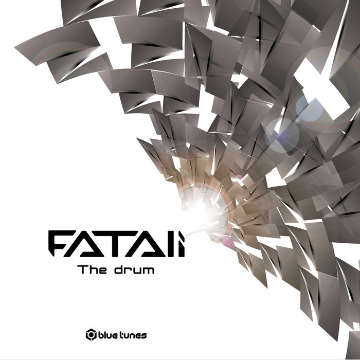 FATALI - The Drum