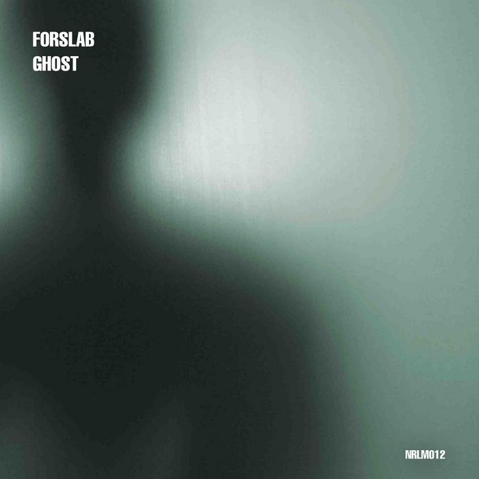 FORSLAB - Ghost