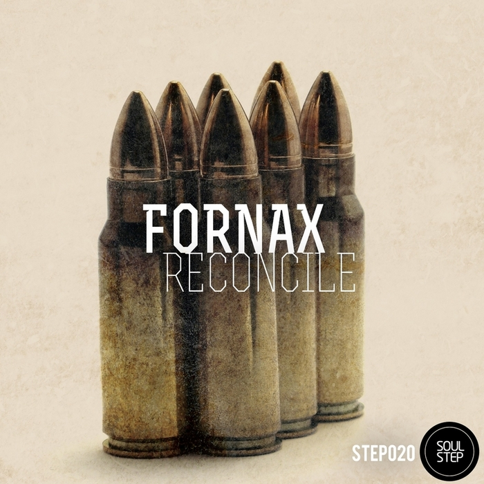 FORNAX - Reconcile