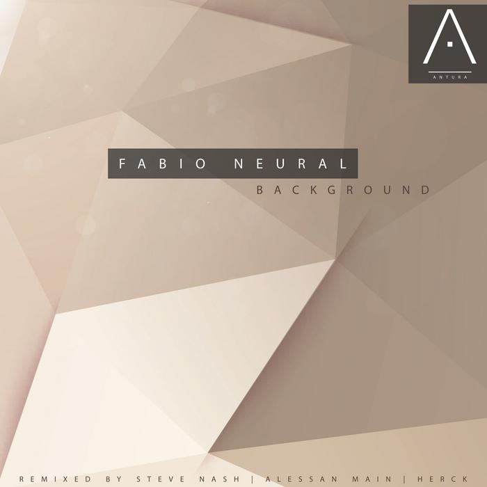 NEURAL, Fabio - Background