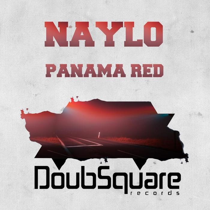 NAYLO - Panama Red