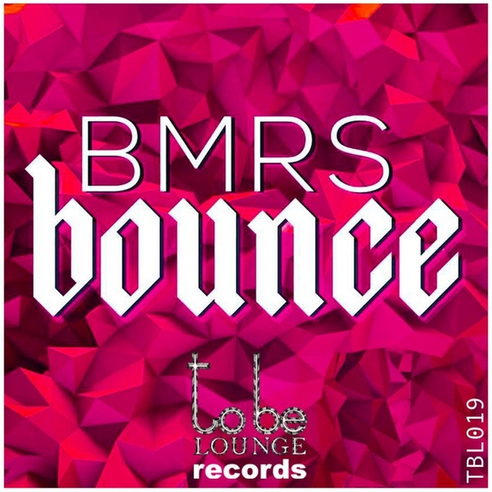 BMRS - Bounce