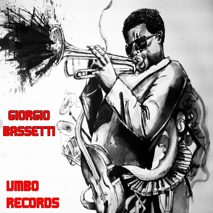 BASSETTI, Giorgio - Tacchino Jazz