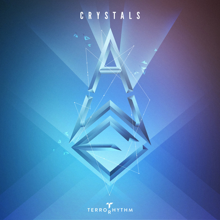 AWE - Crystals
