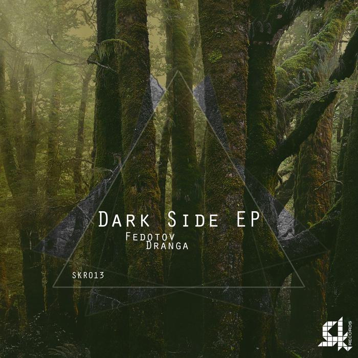 FEDOTOV - Dark Side