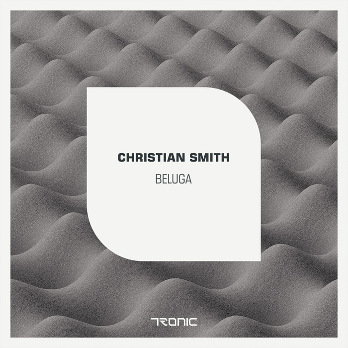 SMITH, Christian - Beluga