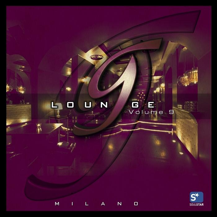 VARIOUS - G Lounge Volume 9
