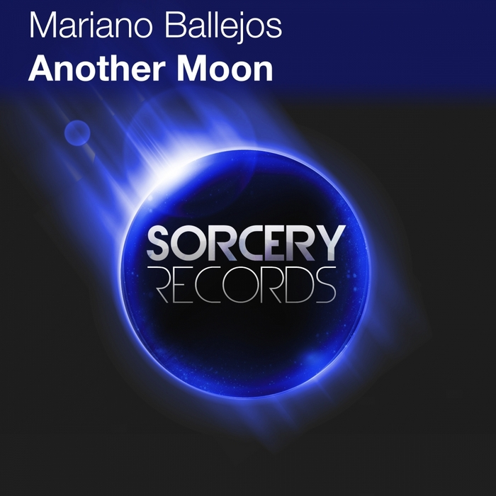 BALLEJOS, Mariano - Another Moon