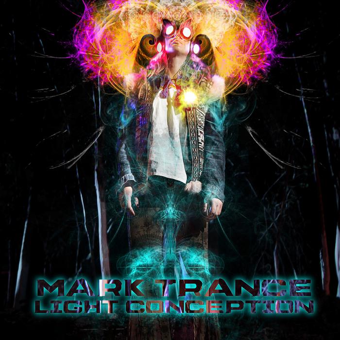 TRANCE, Mark - Light Conception
