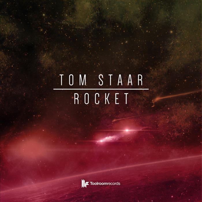TOM STAAR - Rocket