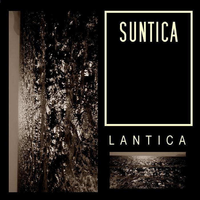 SUNTICA - Lantica