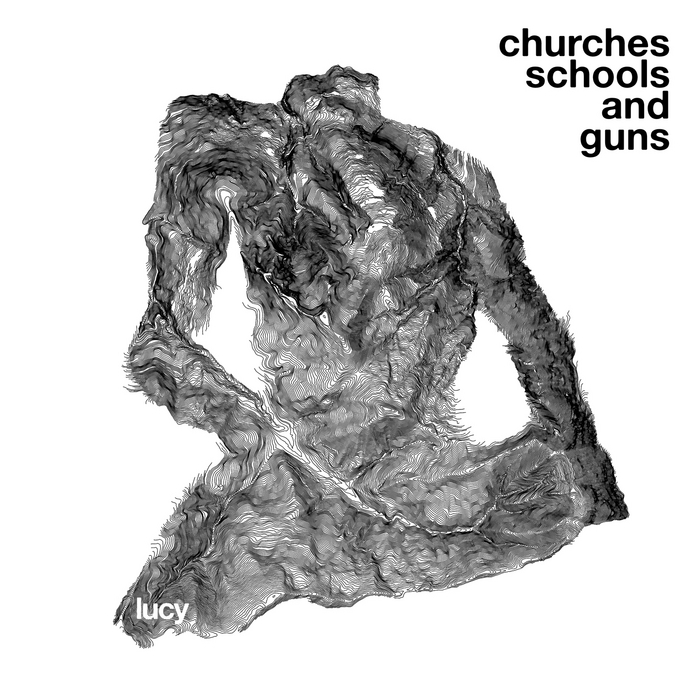 LUCY - Churches Schools & Guns