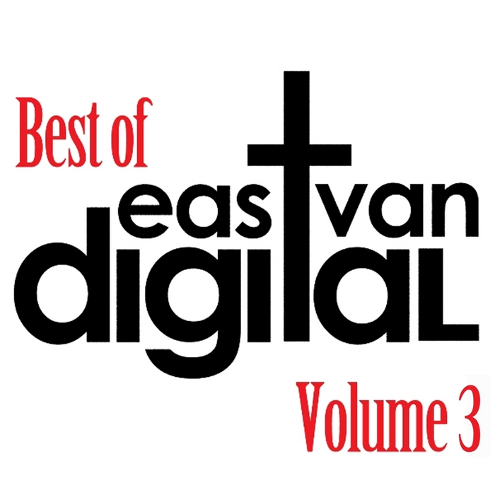 VARIOUS - Best Of EVD Vol 3