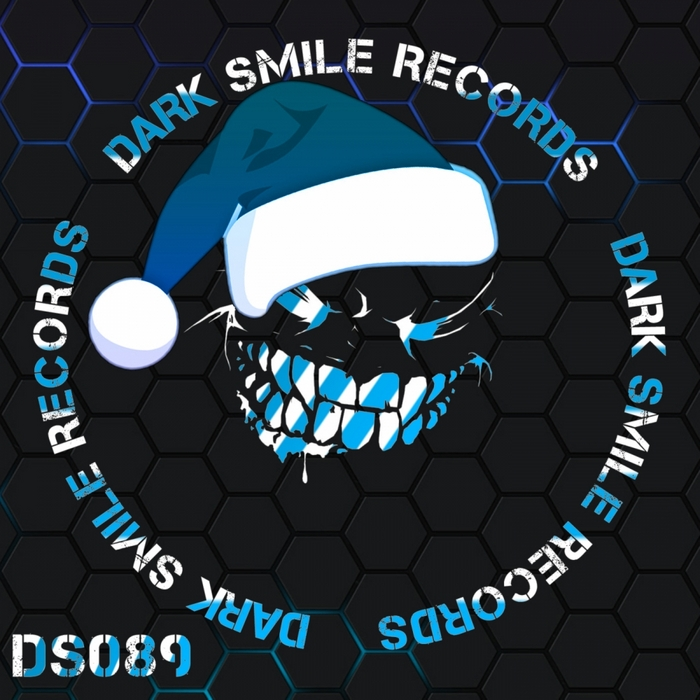 VARIOUS - The Best Techno Christmas 2013