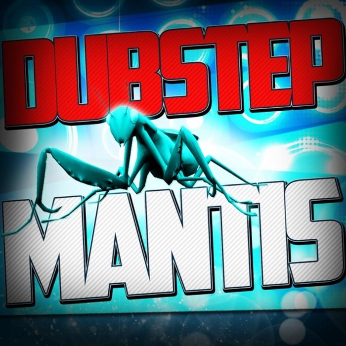 ELECTRONISOUNDS - Dubstep Mantis (Sample Pack WAV/MIDI)